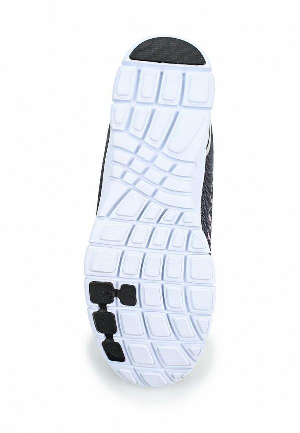Мужские кроссовки Aidele F31-8772: изображение 3
