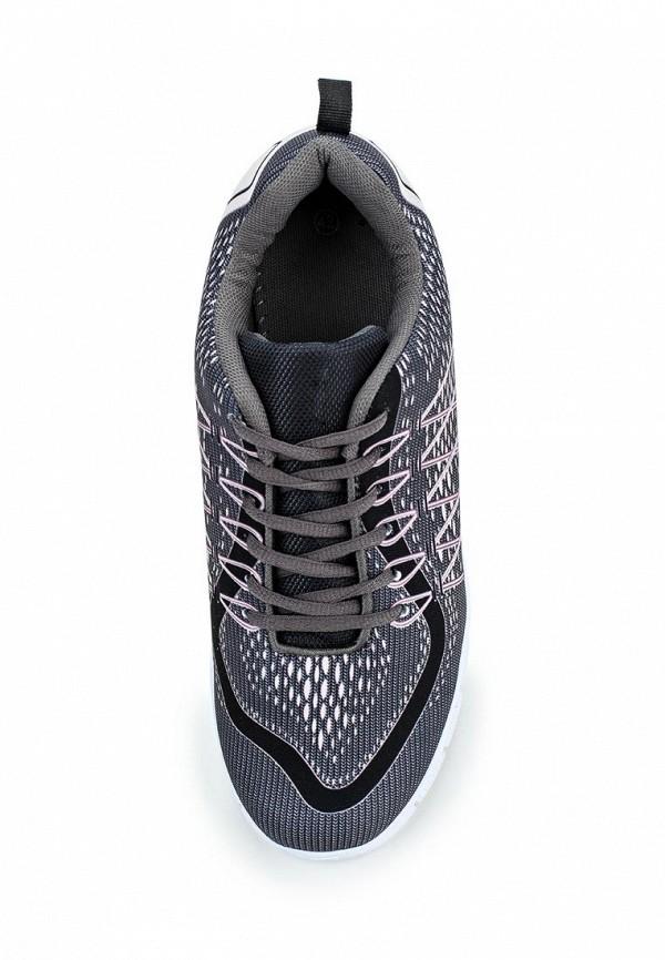 Мужские кроссовки Aidele F31-8772: изображение 4