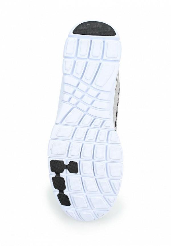 Мужские кроссовки Aidele F31-8773: изображение 3
