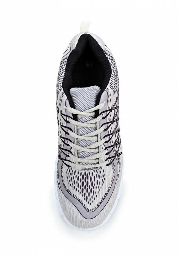 Мужские кроссовки Aidele F31-8773: изображение 4