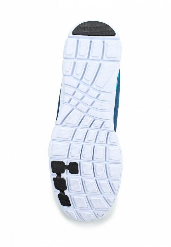 Мужские кроссовки Aidele F31-8774: изображение 3