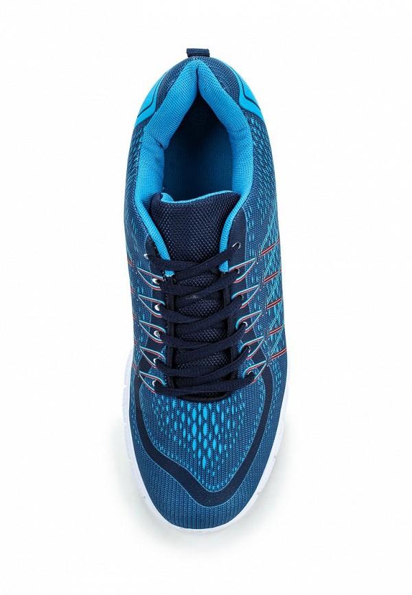 Мужские кроссовки Aidele F31-8774: изображение 4