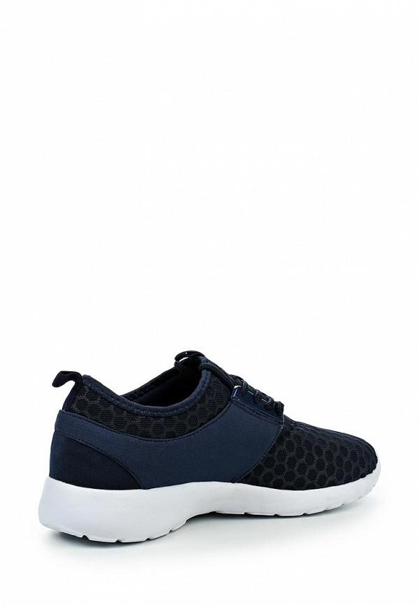 Мужские кроссовки Aidele F31-8799: изображение 2