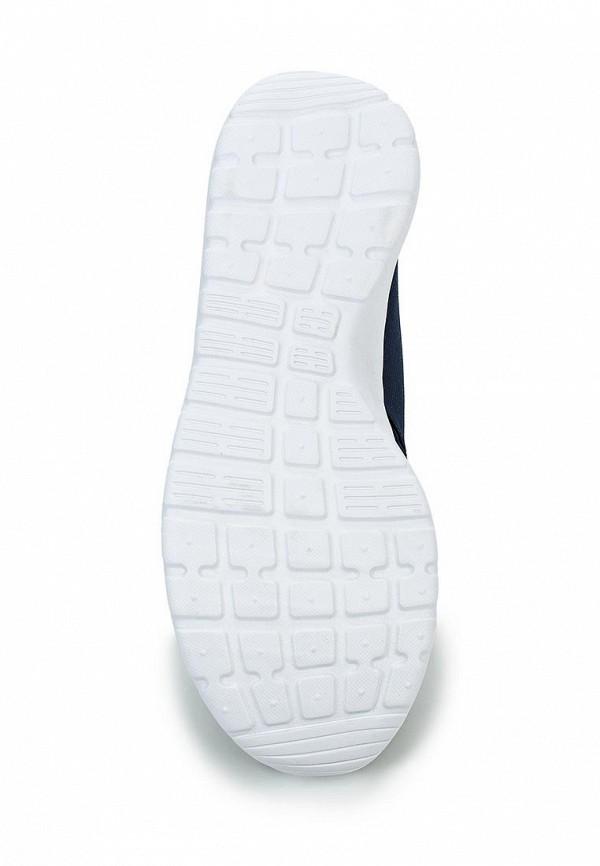 Мужские кроссовки Aidele F31-8799: изображение 3