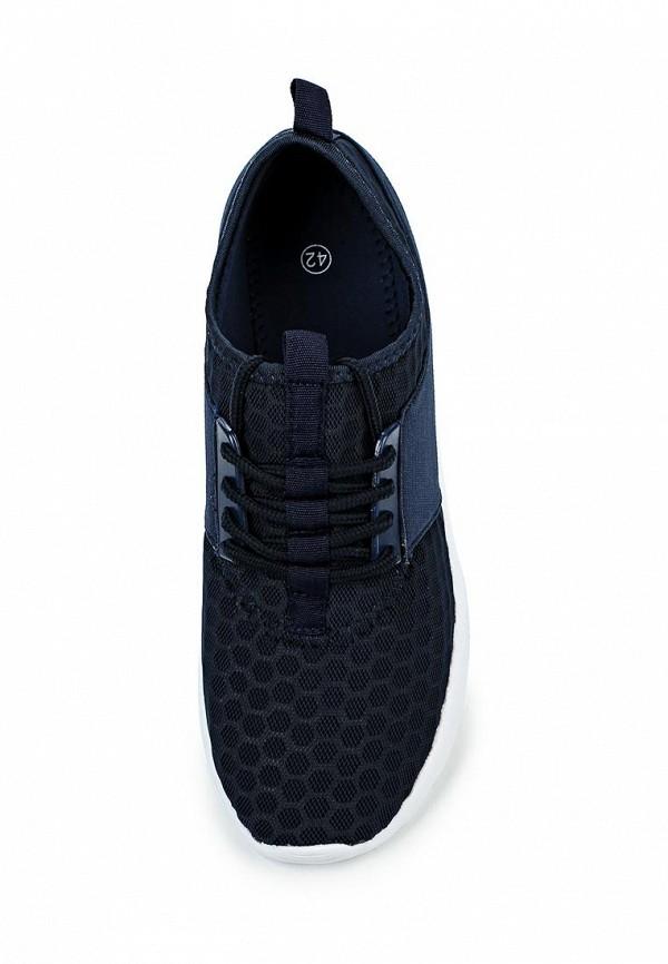 Мужские кроссовки Aidele F31-8799: изображение 4