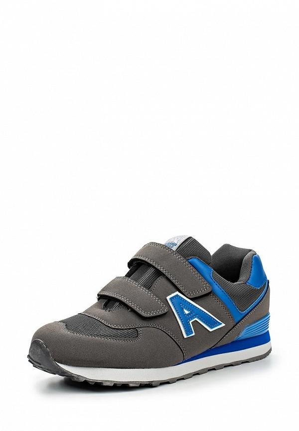 Мужские кроссовки Aidele F31-9329