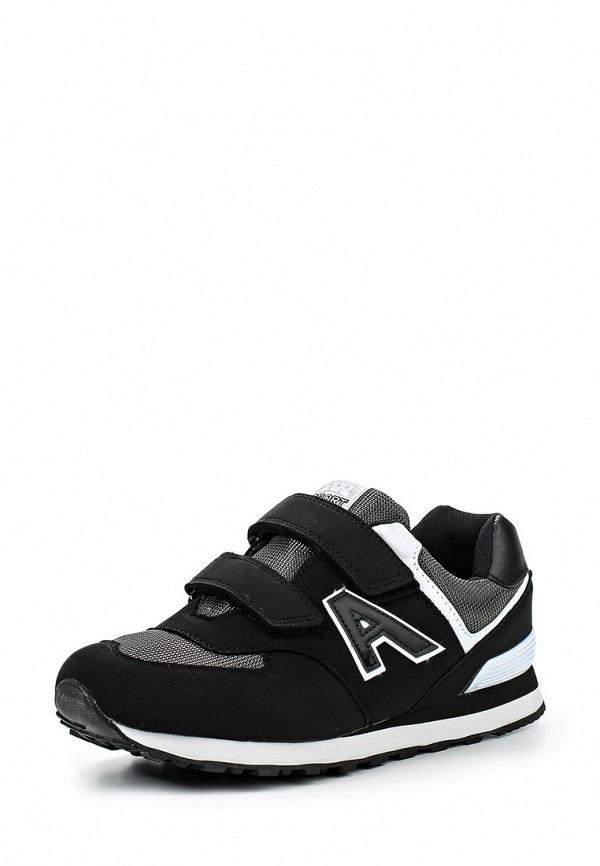 Мужские кроссовки Aidele F31-9331