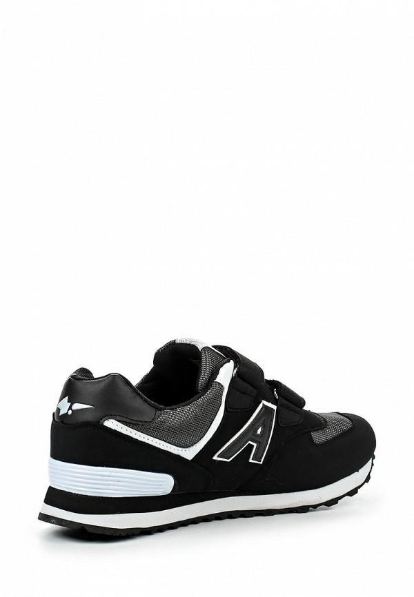 Мужские кроссовки Aidele F31-9331: изображение 2