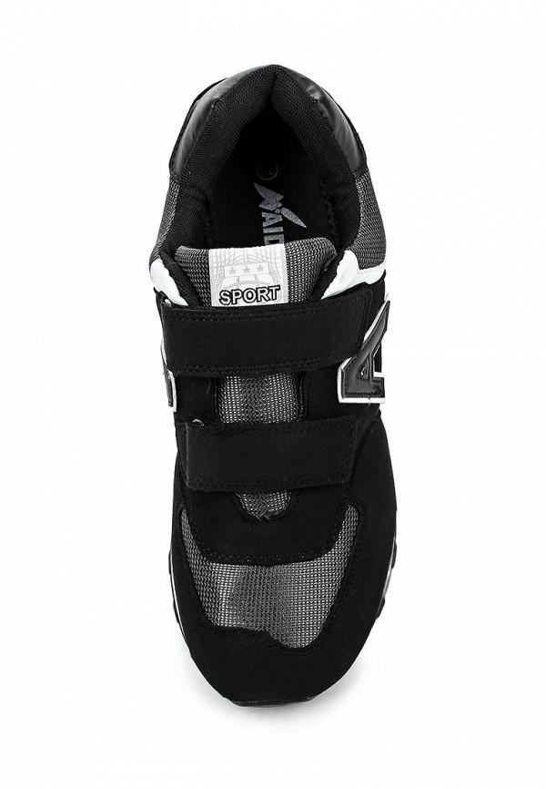 Мужские кроссовки Aidele F31-9331: изображение 4