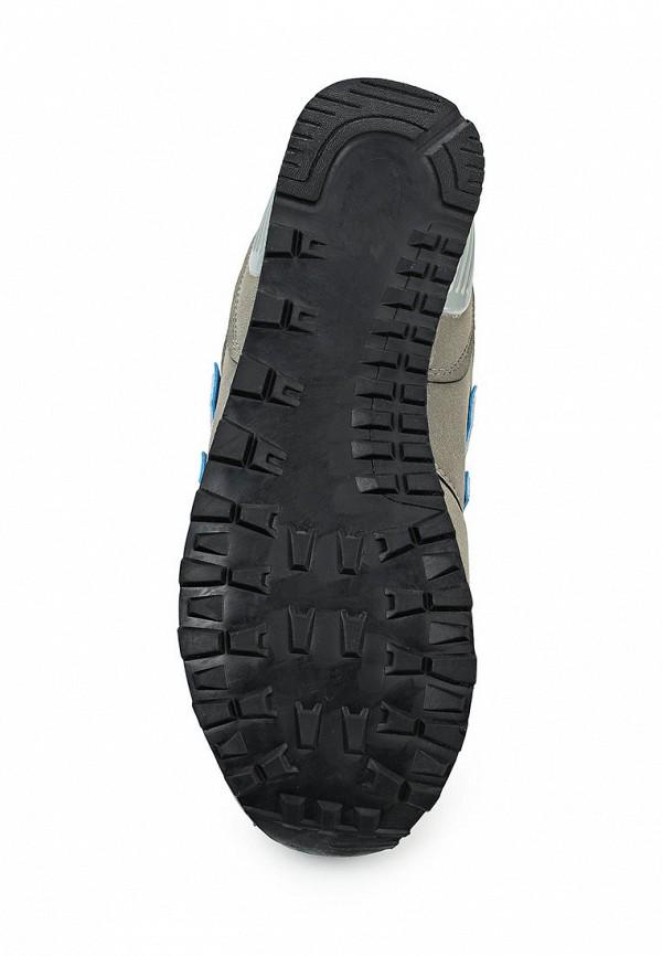 Мужские кроссовки Aidele F31-9332: изображение 3