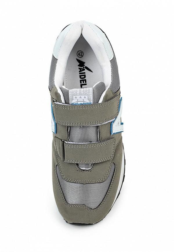 Мужские кроссовки Aidele F31-9332: изображение 4