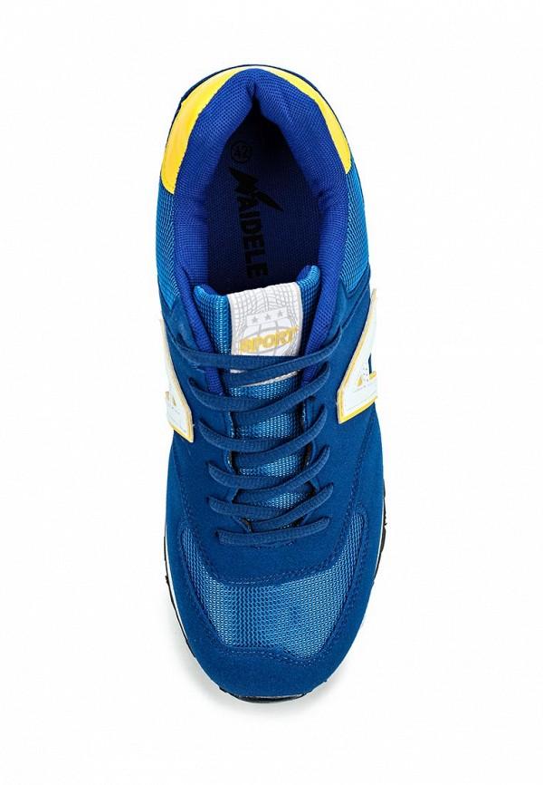 Мужские кроссовки Aidele F31-9349: изображение 4