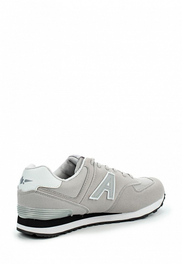 Мужские кроссовки Aidele F31-9350: изображение 2