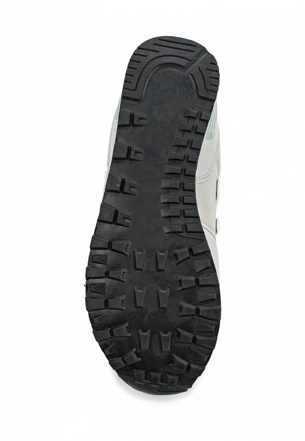 Мужские кроссовки Aidele F31-9350: изображение 3