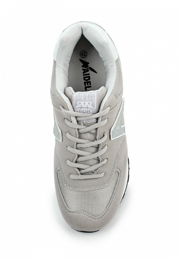 Мужские кроссовки Aidele F31-9350: изображение 4