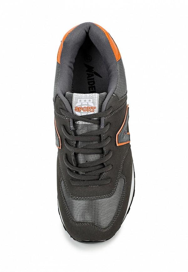 Мужские кроссовки Aidele F31-9353: изображение 4