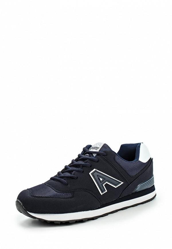 Мужские кроссовки Aidele F31-9354: изображение 1