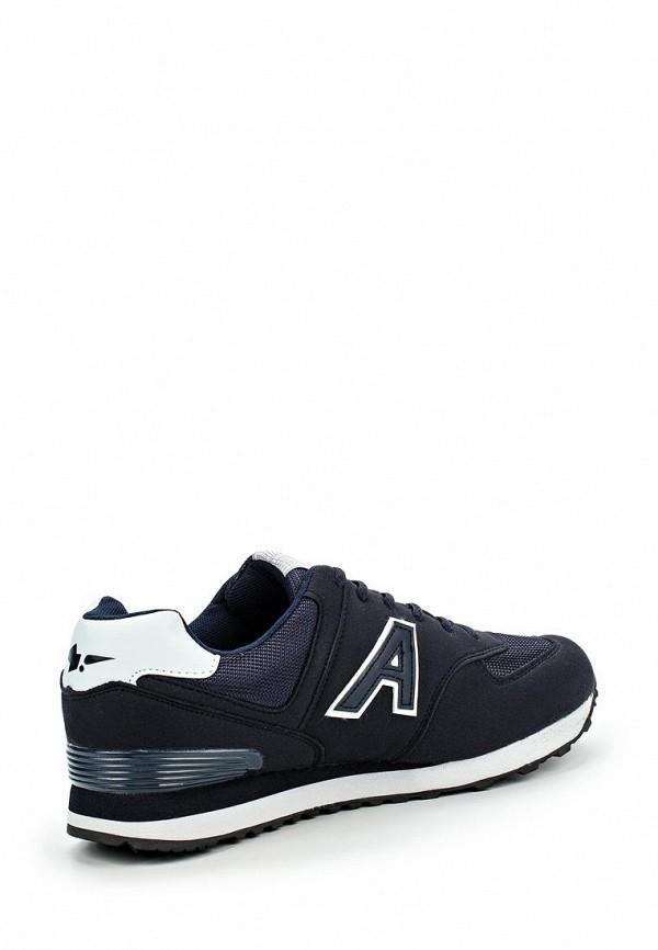Мужские кроссовки Aidele F31-9354: изображение 2