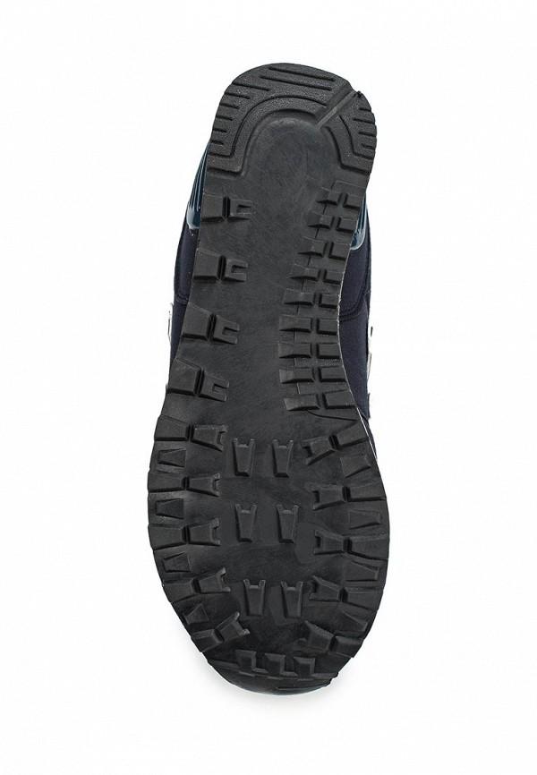 Мужские кроссовки Aidele F31-9354: изображение 3