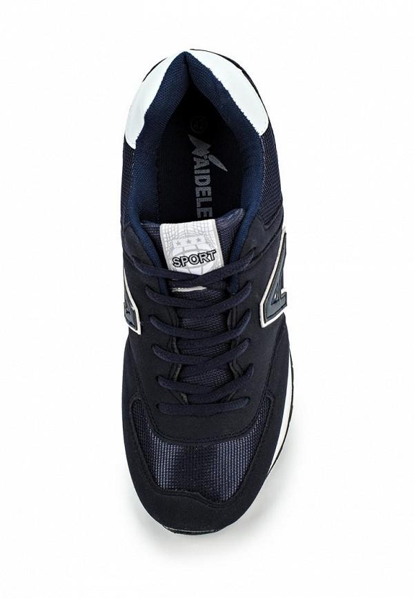 Мужские кроссовки Aidele F31-9354: изображение 4