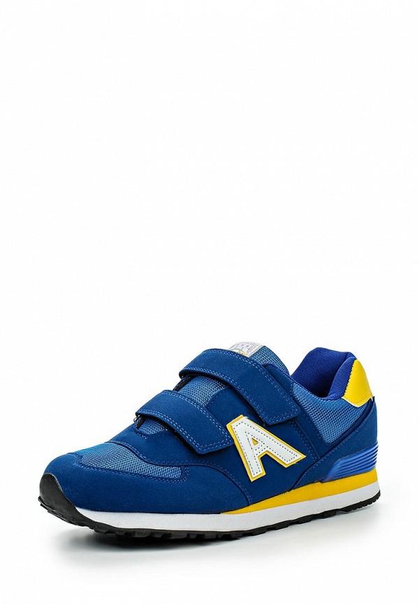 Мужские кроссовки Aidele F31-9360