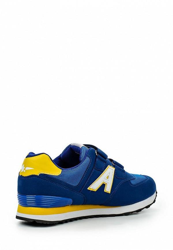 Мужские кроссовки Aidele F31-9360: изображение 2