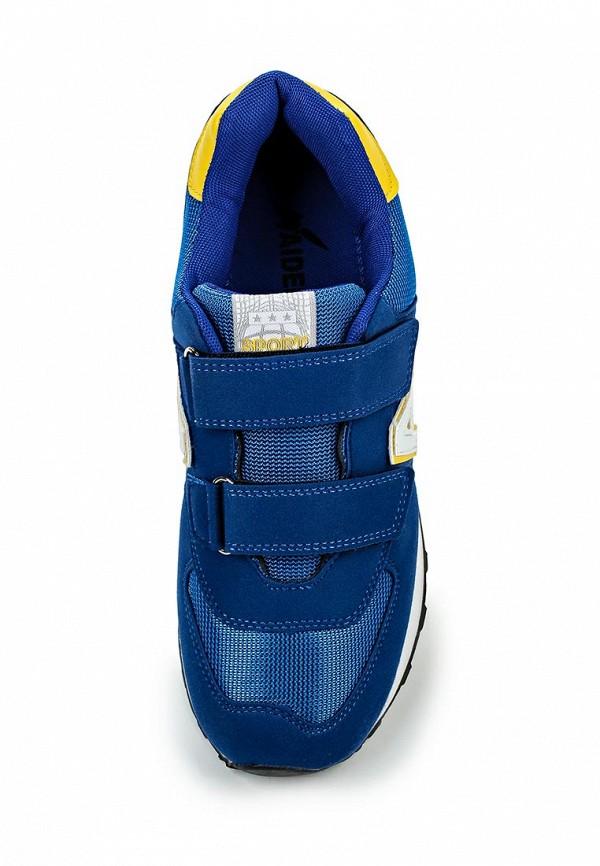 Мужские кроссовки Aidele F31-9360: изображение 4