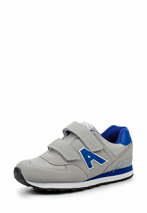 Мужские кроссовки Aidele F31-9362