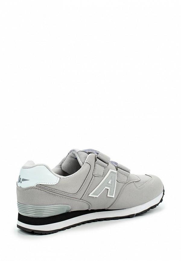 Мужские кроссовки Aidele F31-9364: изображение 2