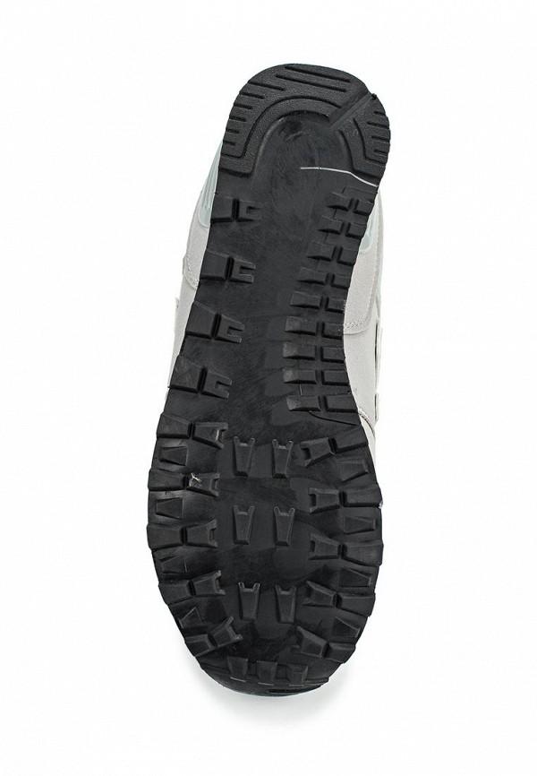 Мужские кроссовки Aidele F31-9364: изображение 3