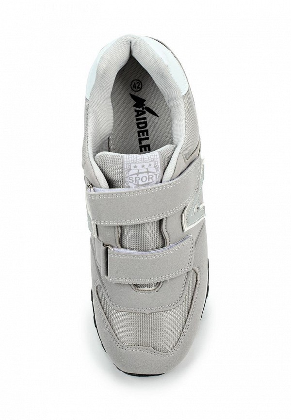 Мужские кроссовки Aidele F31-9364: изображение 4