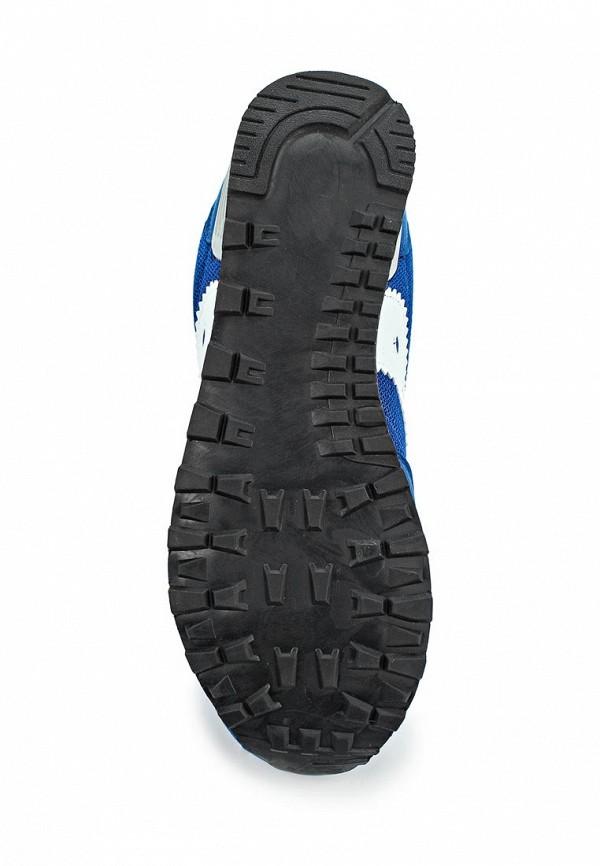 Мужские кроссовки Aidele F31-9382: изображение 3