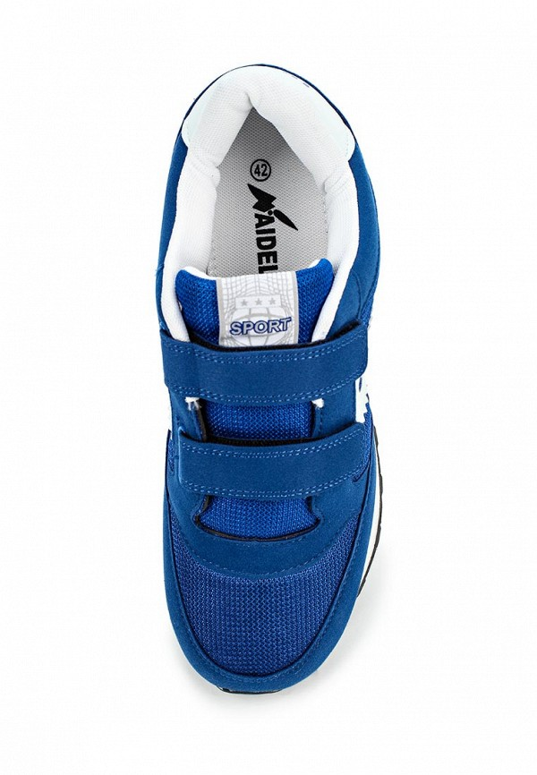 Мужские кроссовки Aidele F31-9382: изображение 4