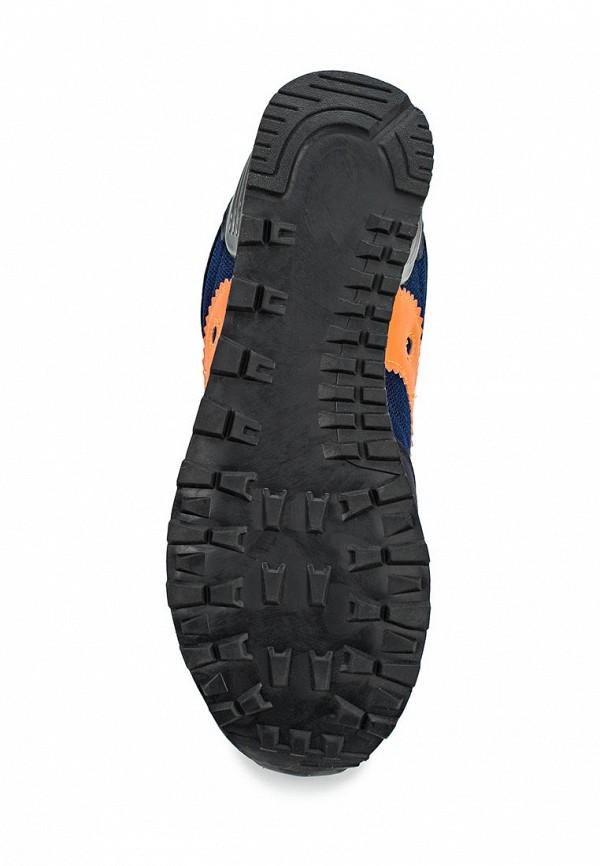 Мужские кроссовки Aidele F31-9384: изображение 3