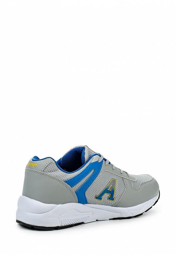Мужские кроссовки Aidele F31-9531: изображение 2
