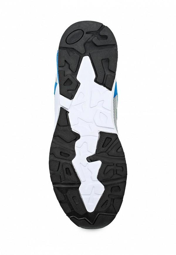 Мужские кроссовки Aidele F31-9531: изображение 3