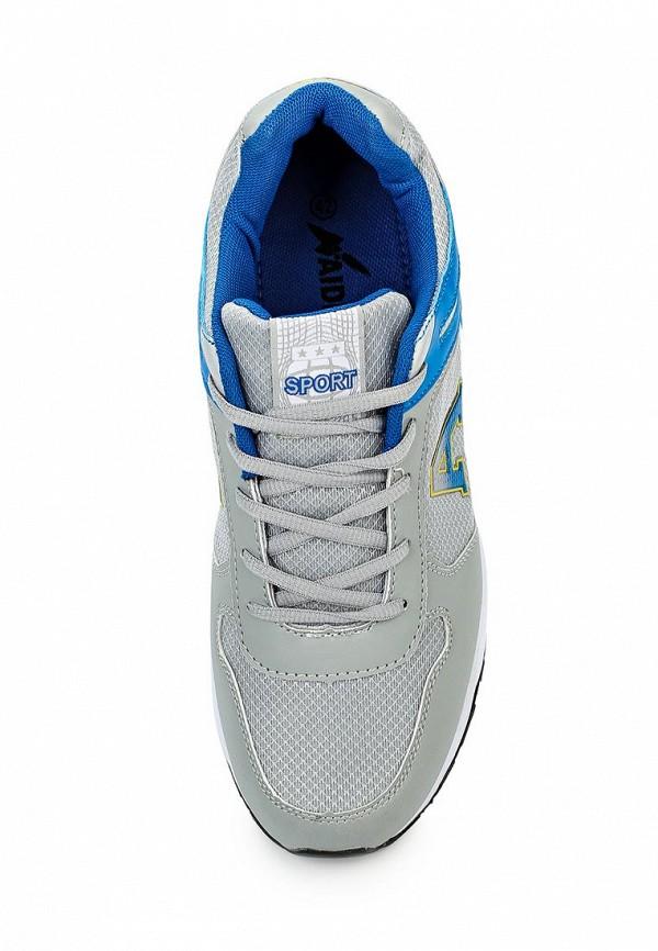 Мужские кроссовки Aidele F31-9531: изображение 4