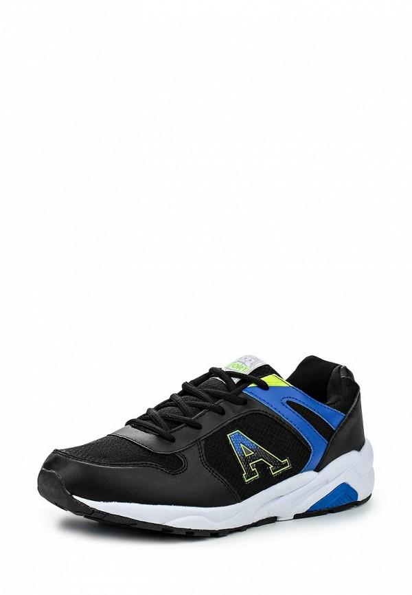 Мужские кроссовки Aidele F31-9532
