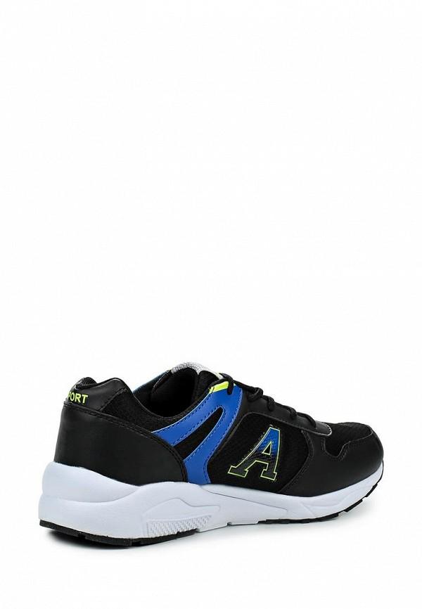 Мужские кроссовки Aidele F31-9532: изображение 2