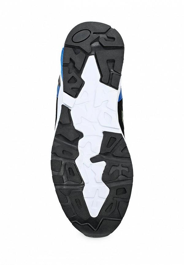 Мужские кроссовки Aidele F31-9532: изображение 3