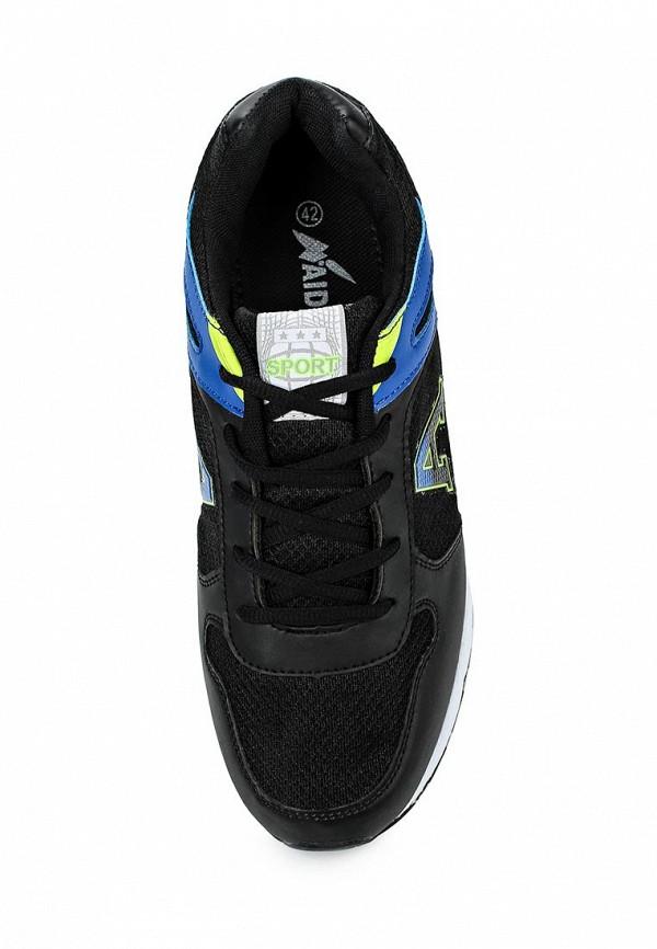 Мужские кроссовки Aidele F31-9532: изображение 4
