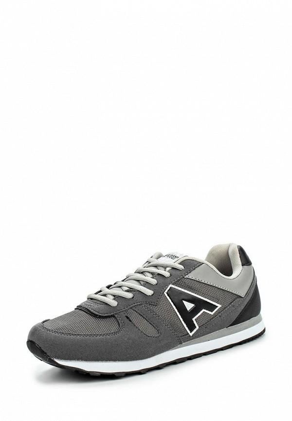 Мужские кроссовки Aidele F31-9677
