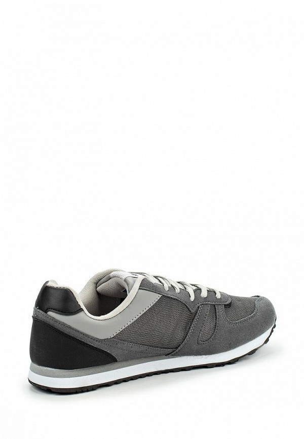 Мужские кроссовки Aidele F31-9677: изображение 2