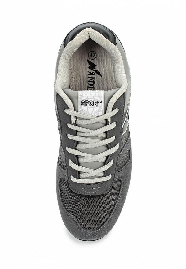 Мужские кроссовки Aidele F31-9677: изображение 4