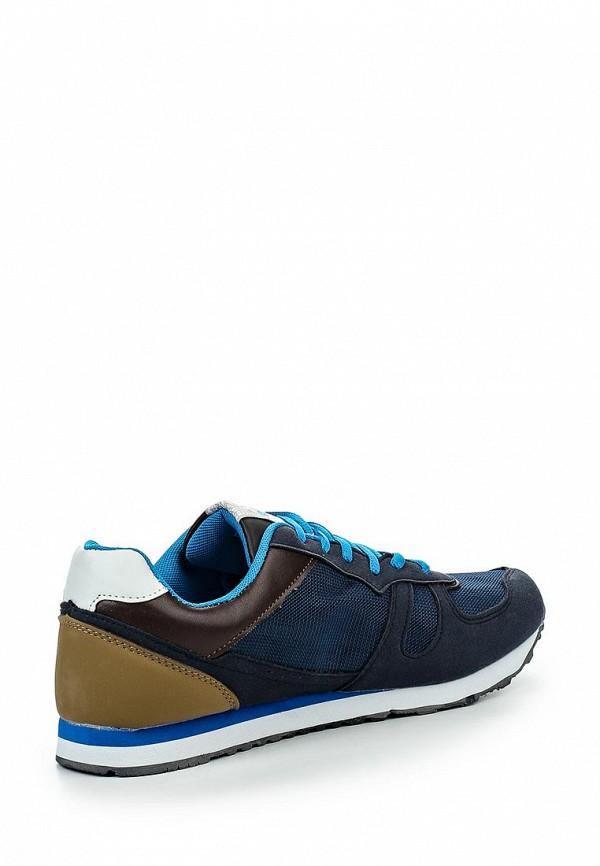 Мужские кроссовки Aidele F31-9678: изображение 2