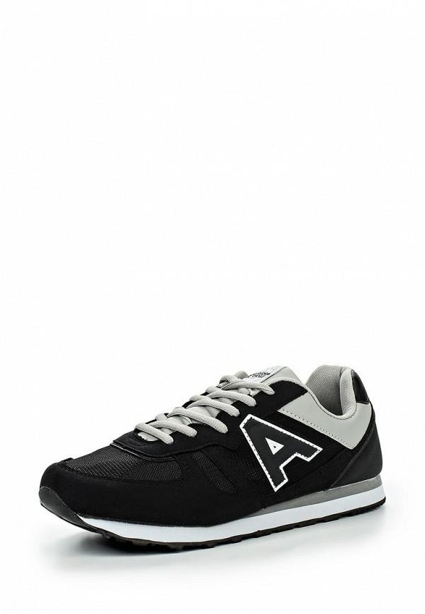 Мужские кроссовки Aidele F31-9679