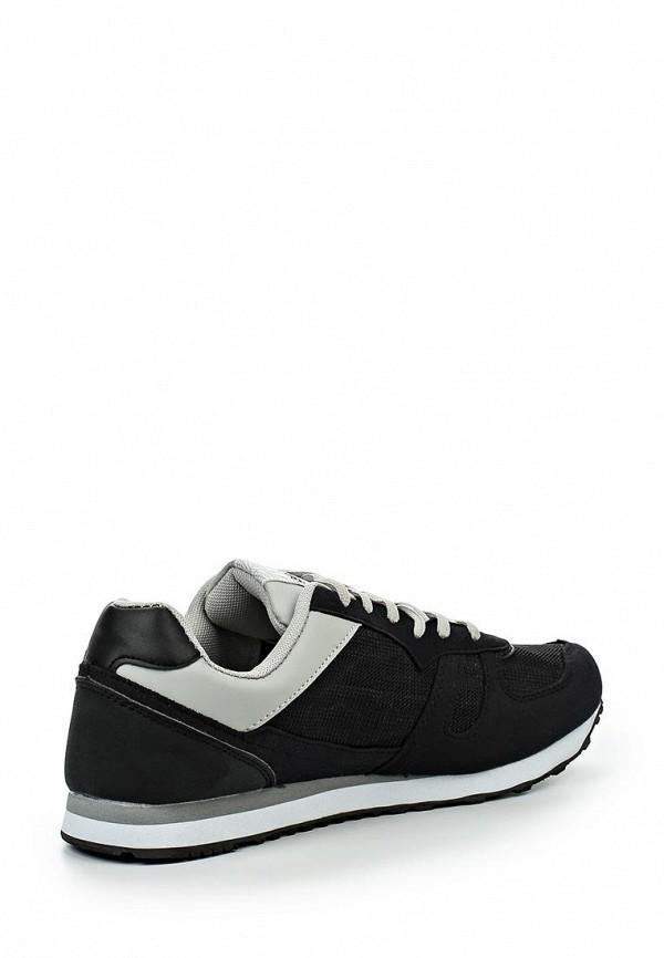 Мужские кроссовки Aidele F31-9679: изображение 2