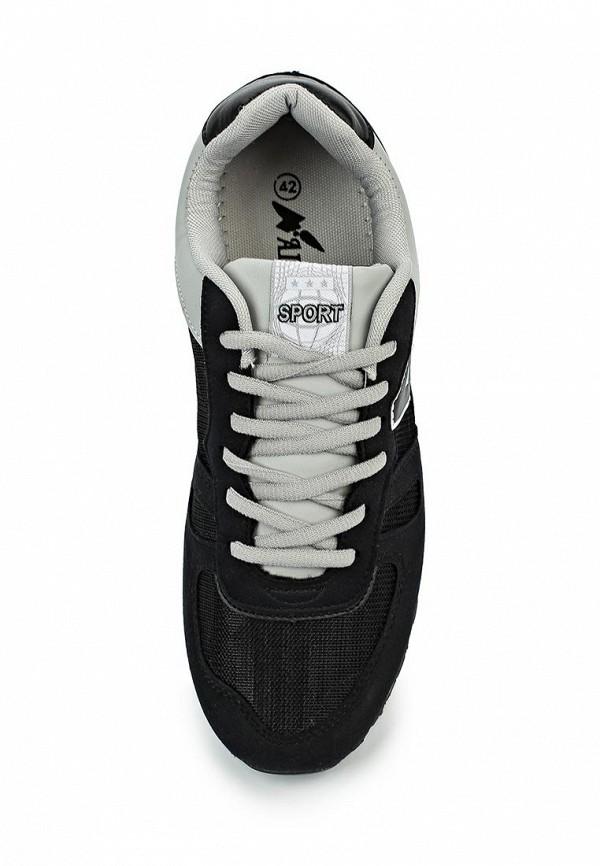 Мужские кроссовки Aidele F31-9679: изображение 4