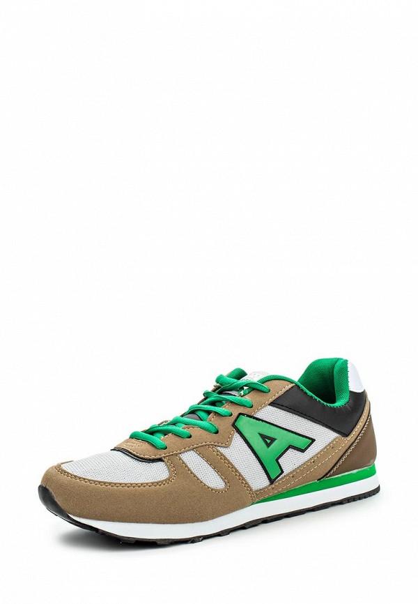 Мужские кроссовки Aidele F31-9680