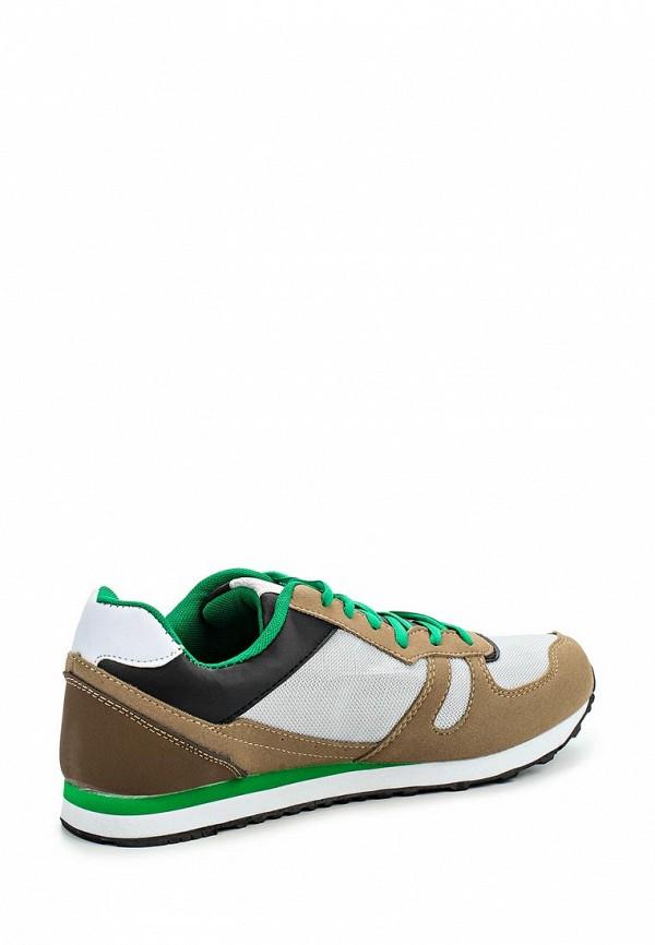 Мужские кроссовки Aidele F31-9680: изображение 2